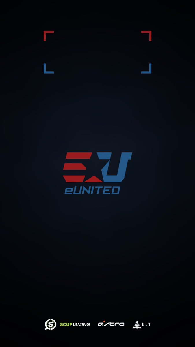 Surprise! Here&#39;s the second #eUnited wallpaper we promised from Friday! Available for download here -&gt;  http:// eunited.gg/downloads/  &nbsp;   #StandUnited<br>http://pic.twitter.com/rogm44tVxc