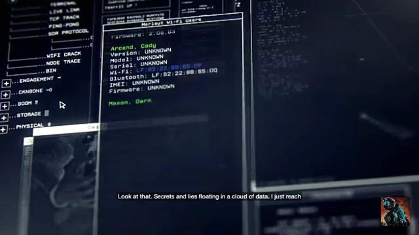Terminal emulator команды root