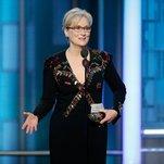 Judi Dench, Glenn Close and Meryl Streep Speak Out on Harvey Weinstein #dench #glenn #close #meryl #streep #speak…  http:// dlvr.it/PtSr60  &nbsp;  <br>http://pic.twitter.com/zoNZio3nxx