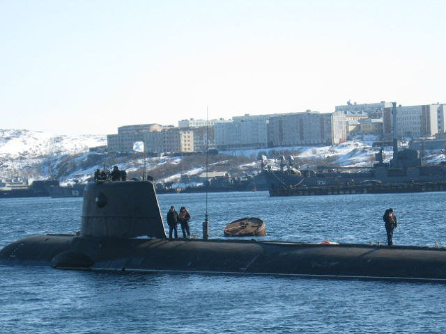 Special Purpose Nuclear Submarines - Page 4 DLuTSkKW4AEn-US