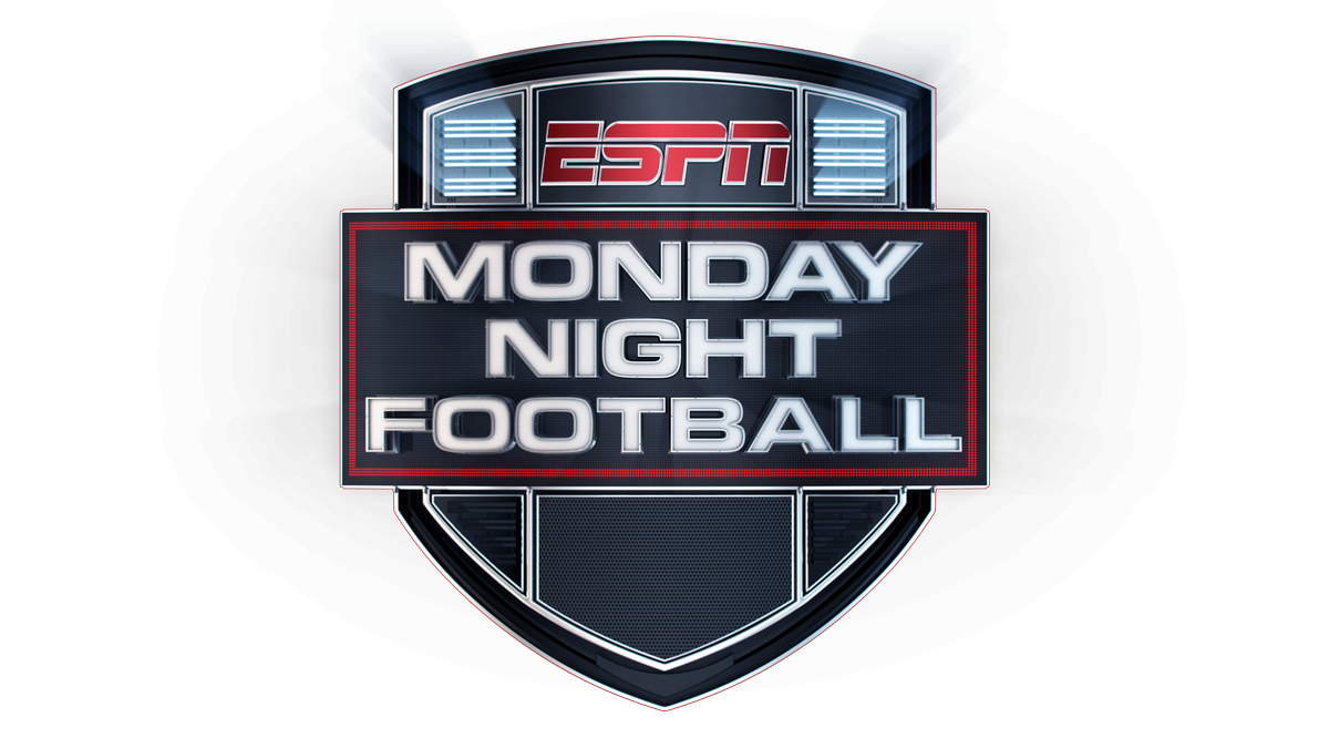 Frontier Comm On Twitter Are You Ready For Monday Night Football