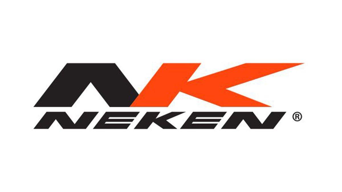 Vital MX On Twitter Neken Accepting Resumes For 2018