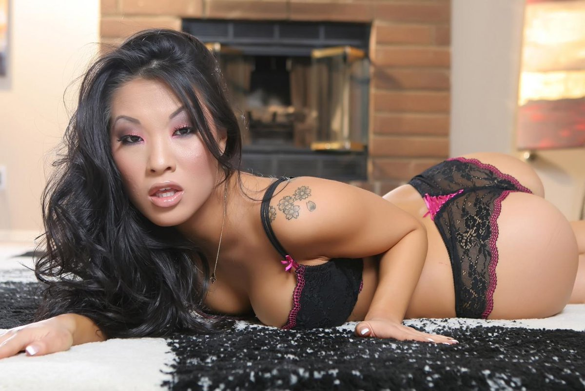 list-and-photos-of-hot-asian-pornstars