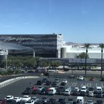 NBAA BACE opens on Tuesday at the Las Vegas Convention Center. Come visit Avidyne at Booth C7833!!