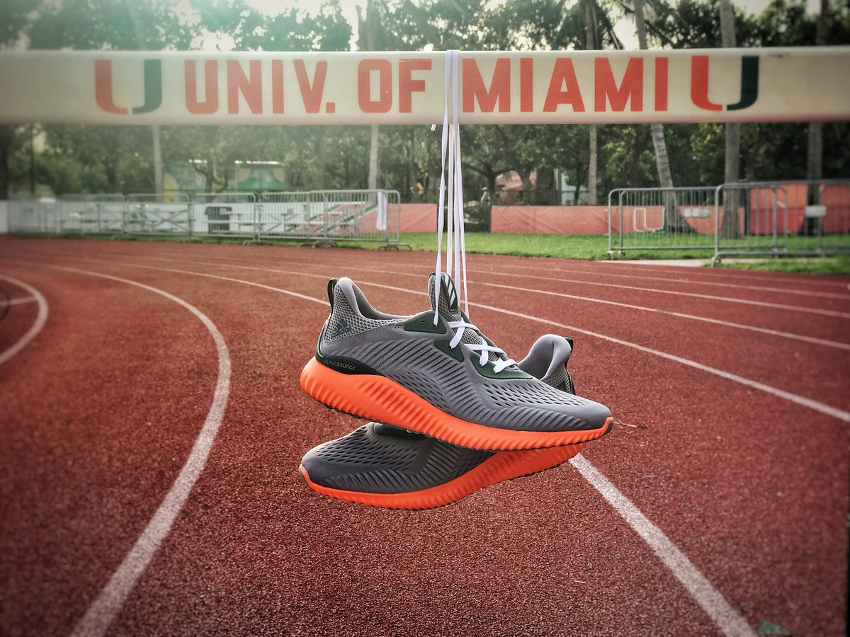 size 40 55cb0 ca450 Miami Hurricanes on Twitter: