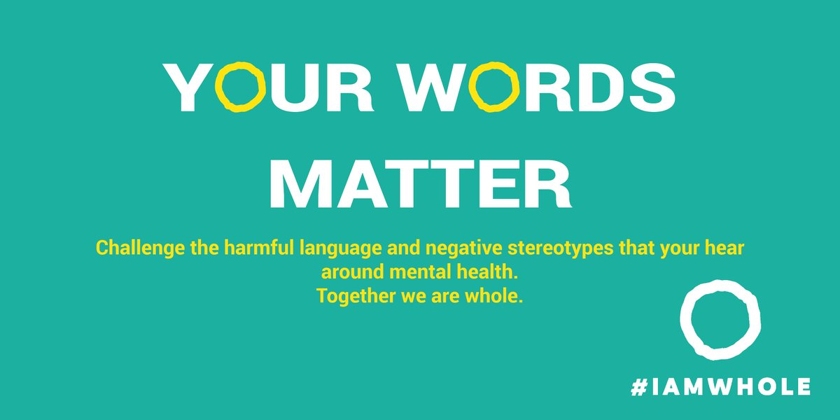 Global Engagement On Twitter Oct 10 Is Worldmentalhealthday Ys