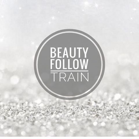 #beautyfollowtrain #followtrain #influensterfollowtrain  #Influenster 1)like 2)retweet 3)follow those that retweet 4)add  @BeautyAdvisor3<br>http://pic.twitter.com/7GEdpyVEaE