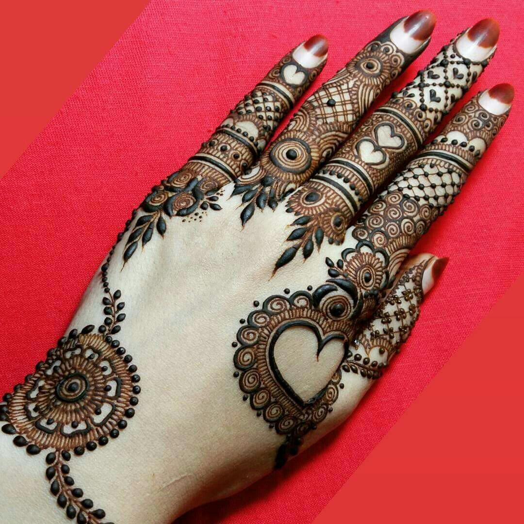 Henna Party London : Mehndidesigns hashtag on twitter