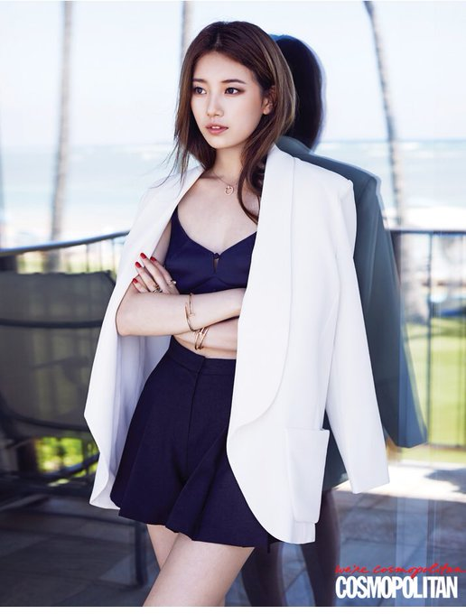 Happy 23rd birthday to korea s icon of first love and cf queen, bae suzy!
