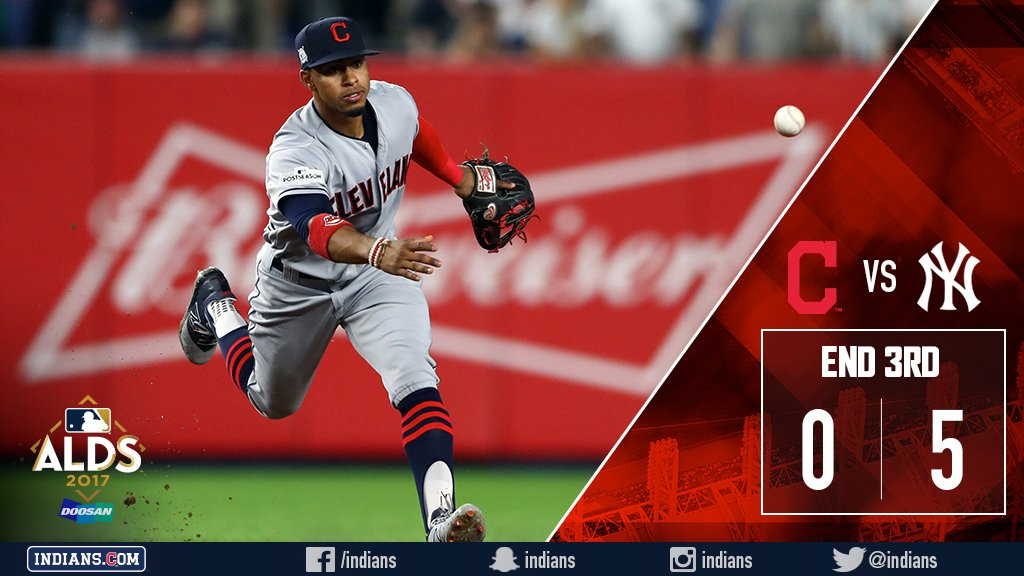 Work to do. #RallyTogether https://t.co/gSe9cpckKW