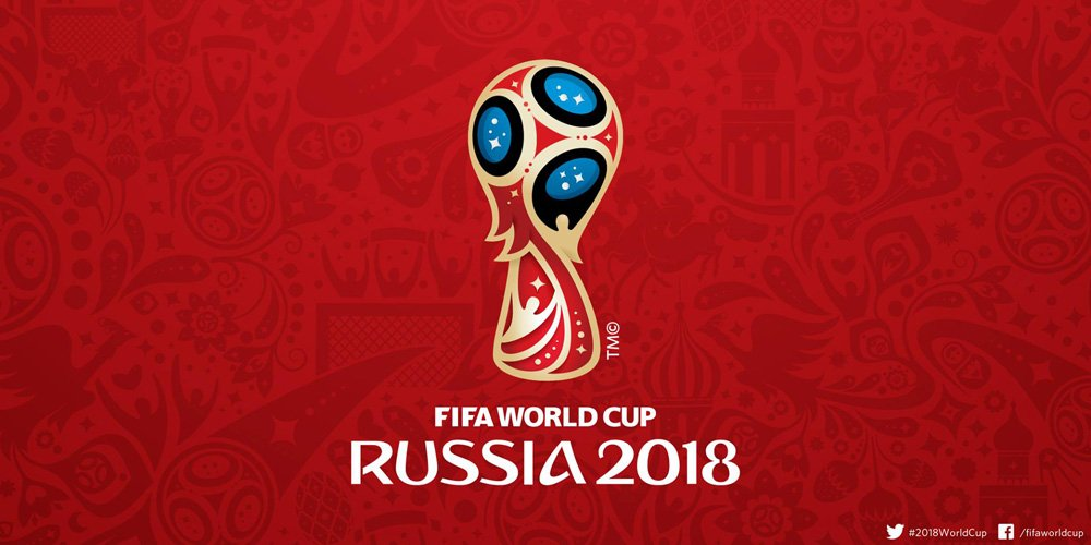 #coupe #de #monde #russia2018  arrivants !!! #ALEtatSauvage #QuandJeSeraiGrandeJeTeTuerai #RicoShowSurNRJ #LUXFRA #LRDP    #ALEtatSauvage<br>http://pic.twitter.com/WTmhxZ5Ftl