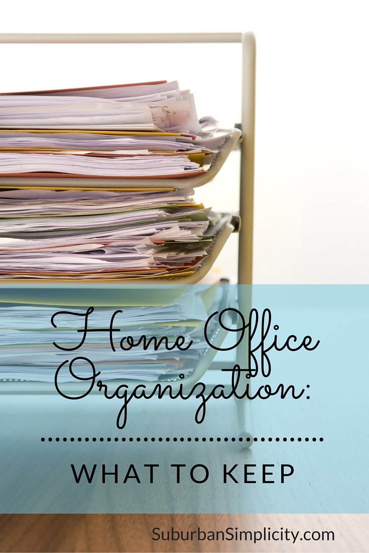 Organization:  What paperwork to keep and for how long!   http:// bit.ly/2nLXIpR  &nbsp;   #homeorganization #organize #momlife<br>http://pic.twitter.com/i18S16rZ3l