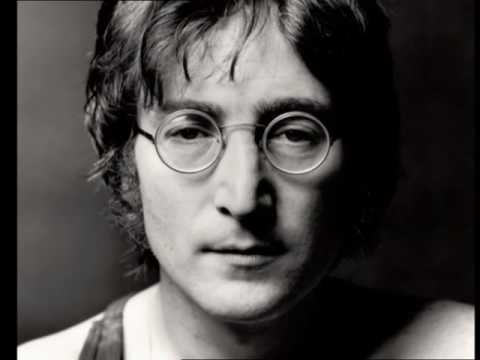 Today would have been John Lennon\s 77th birthday. Happy Birthday John you are missed!!