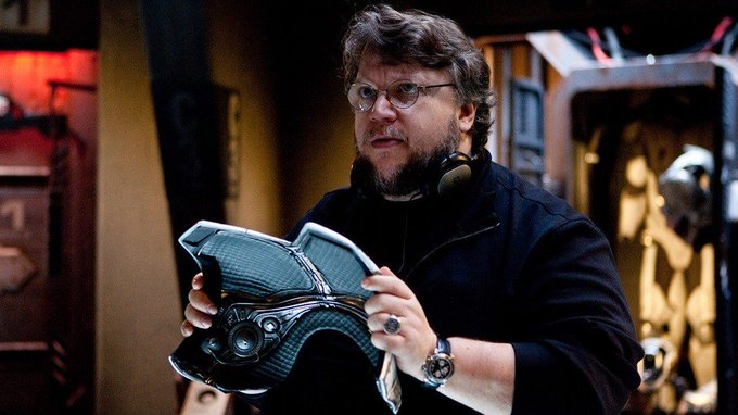 Happy birthday, Our top eight favorite films from GDT: