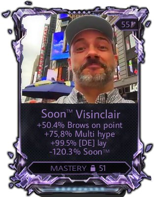 Image result for soon tm riven
