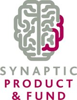 Synaptic Product &amp; Fund is one of the leading #researchtools – sign up for our LIVE webinar and see why&gt;  https:// goo.gl/uWovNB  &nbsp;   #adviser<br>http://pic.twitter.com/lzBNEBrixr