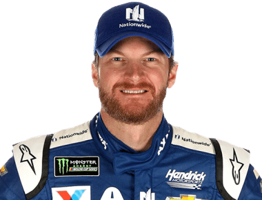 Happy 43rd birthday to Dale Earnhardt Jr