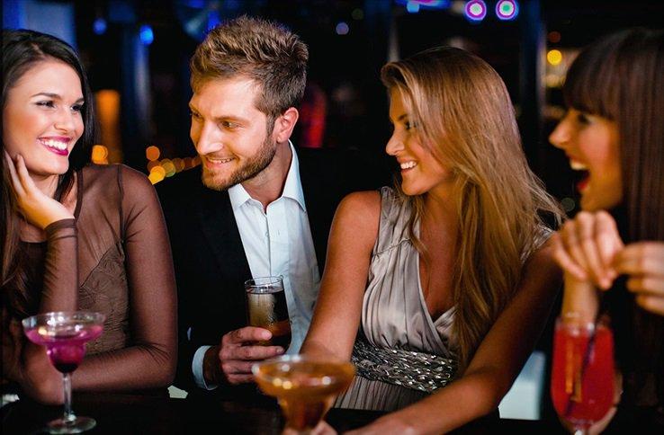 Dating sites australia