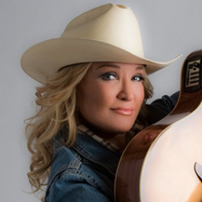 Happy Birthday to Tanya Tucker, born this day in 1958