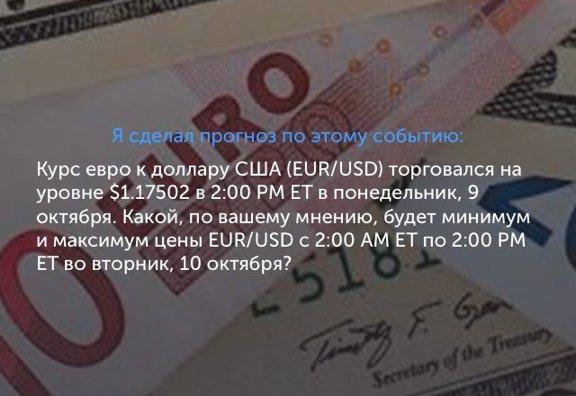 Покрытие валютных рисков на рынках валютных опционов.