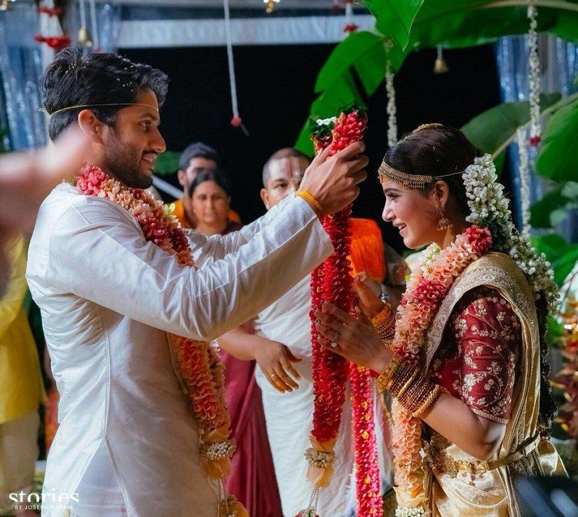 samantha-pawan-kalyan-trivikram-samantha-marriage-