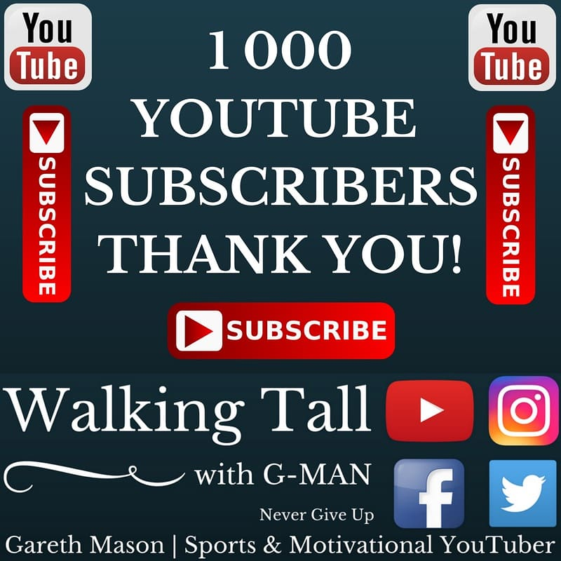 Truly over the moon with the growth over the passer 3 months.  #YouTube #youtubeza #dreams #goals #motivational #sports #vlog #NeverGiveUp<br>http://pic.twitter.com/8qtu5X5d3S
