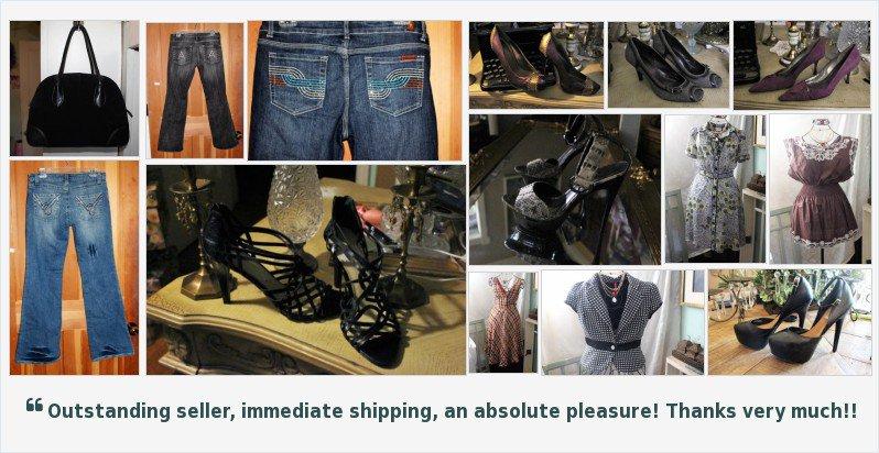 Women&#39;s Clothing Items in #DarlingDarla&#39;sVintageShop store on eBay! #womensclothing  http:// stores.ebay.com/DarlingDarlaVi ntageShop/Womens-Clothing-/_i.html?_fsub=7062501016 &nbsp; … <br>http://pic.twitter.com/EV0EnNLnOI