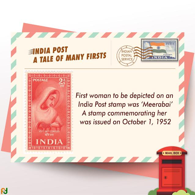 """Indian Diplomacy on Twitter: """"A Post Office like no other! Letters posted from the Floating Post Office carry a special design,which have sceneries of Dal ..."""