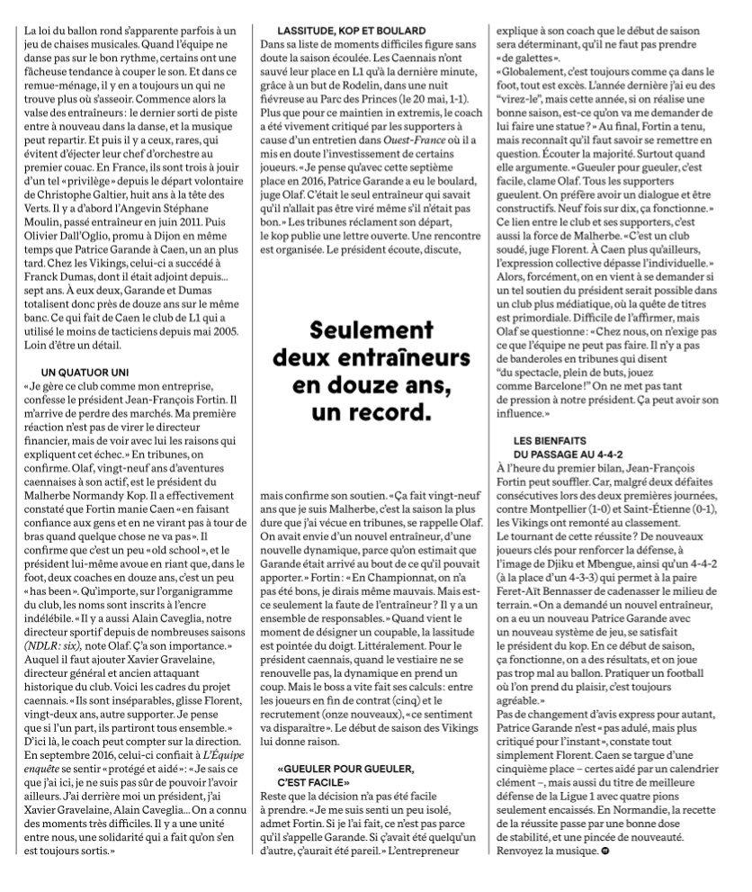 Note: [2017/2018]Revue de presse - Page 5 DLwUOtAXUAAnd9v