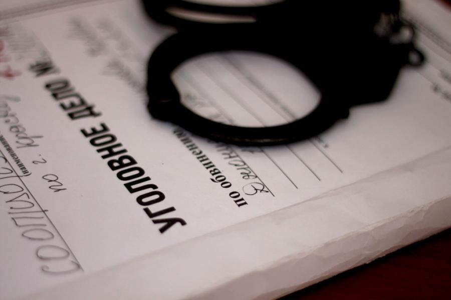 Права и обязанности граждан рф документы защищающие ребенка