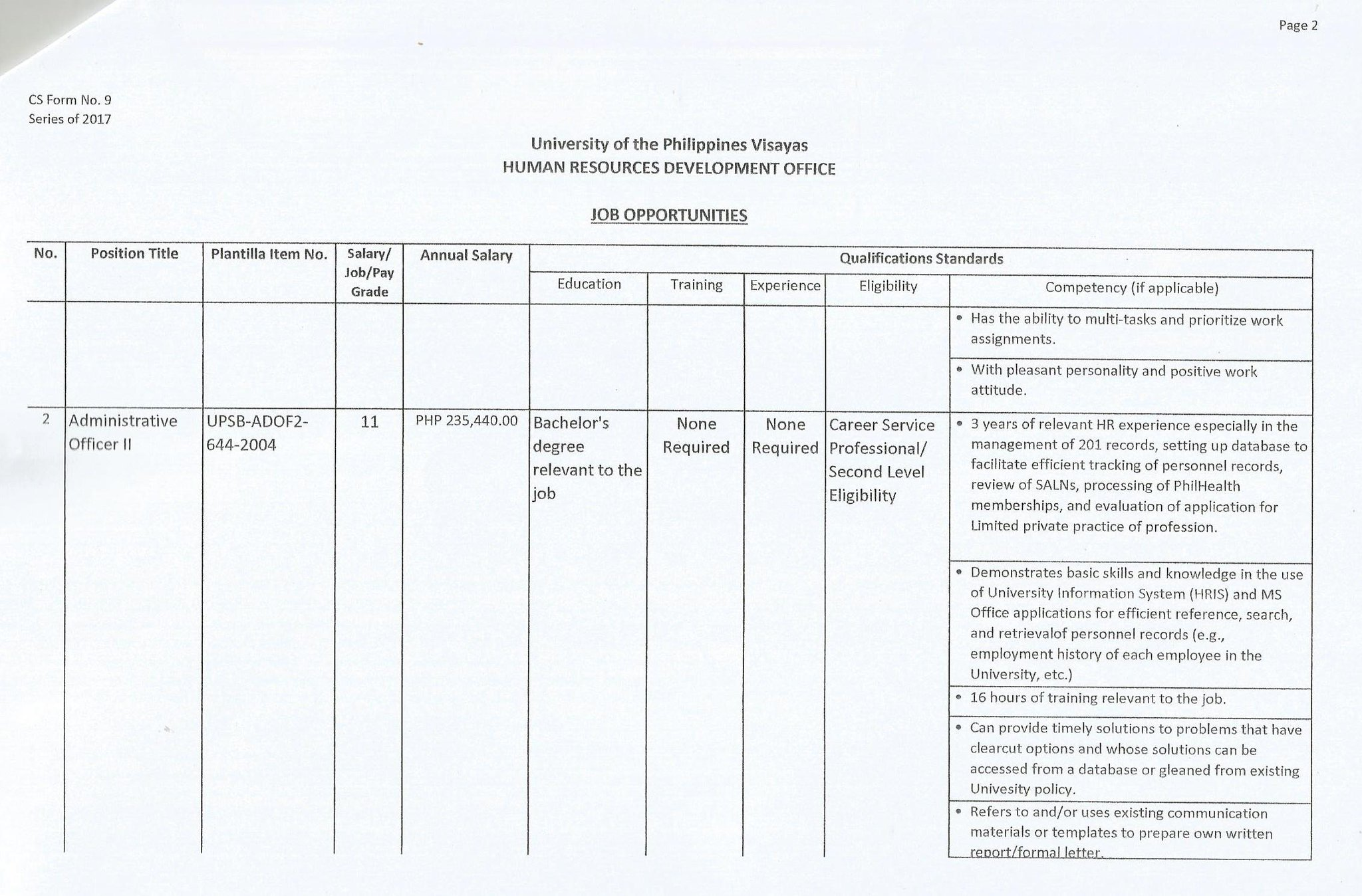 gap job application form. how. blank resume form free for download ...