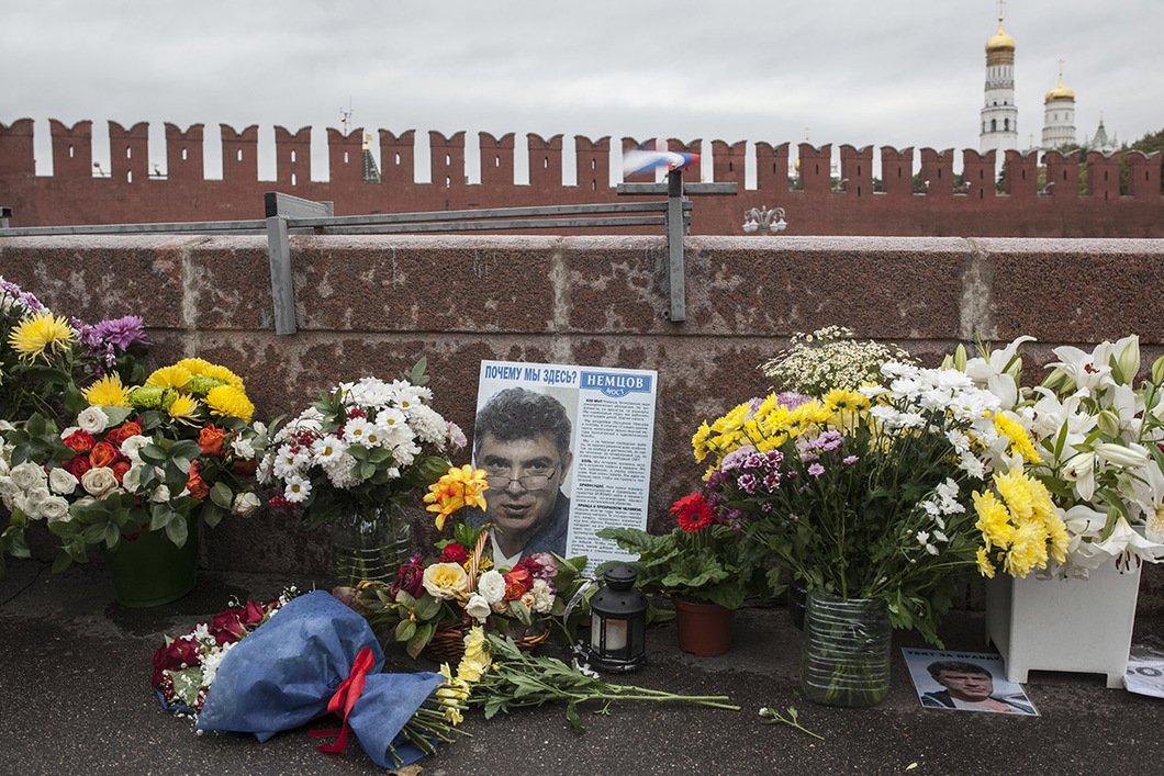 Срок давности по уголовным преступлениям в россии за убийство