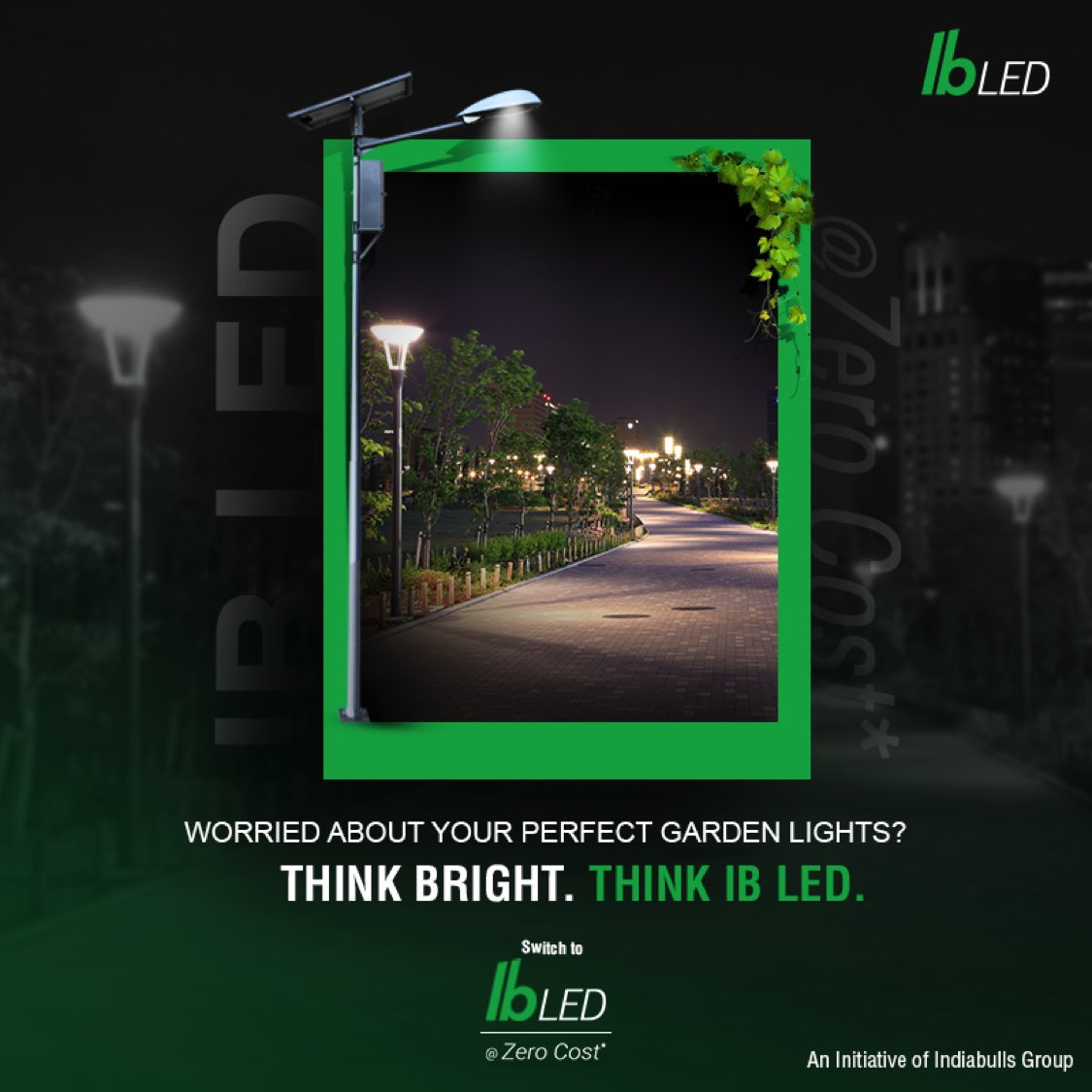 lighting schemes. Lighting Schemes. Ib Led On Twitter: \\ Schemes