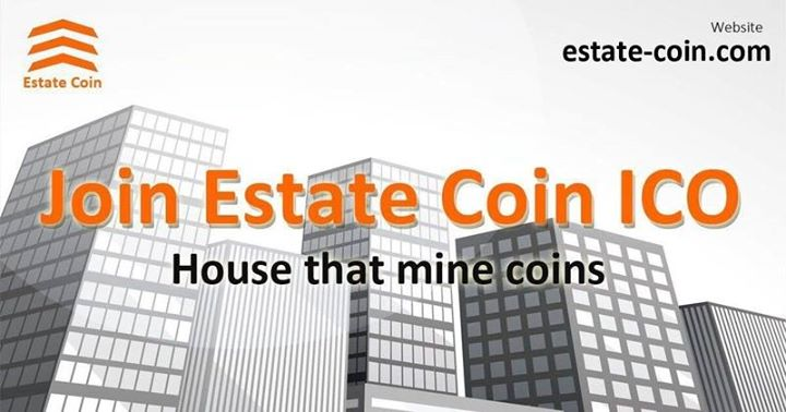 #EstateCoin expand #opportunities. The symbiosis of #hightechnologies makes it possible to improve the efficiency of the farm to 30%. #ICO<br>http://pic.twitter.com/Y51hn84Sko