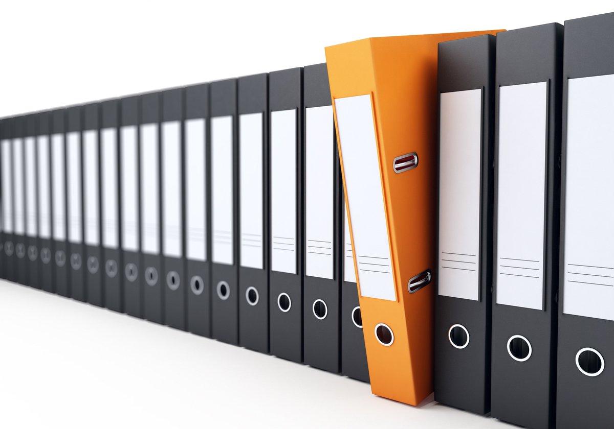 Какие документы для загранпаспорта нужны старого образца и стоимость - ПРАВО