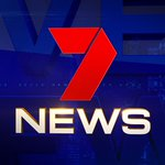 Image for the Tweet beginning: LIVE NOW | 7 News