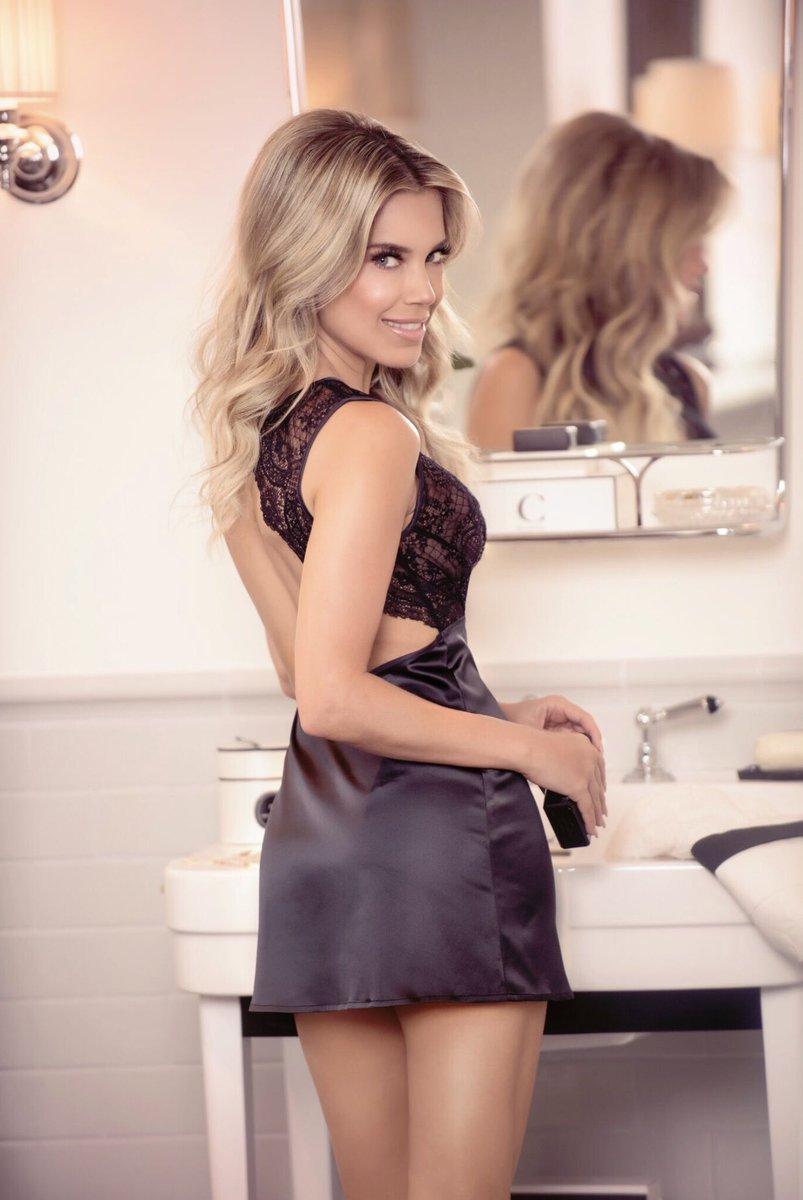 Twitter Sylvie Meis nude (25 pics), Hot