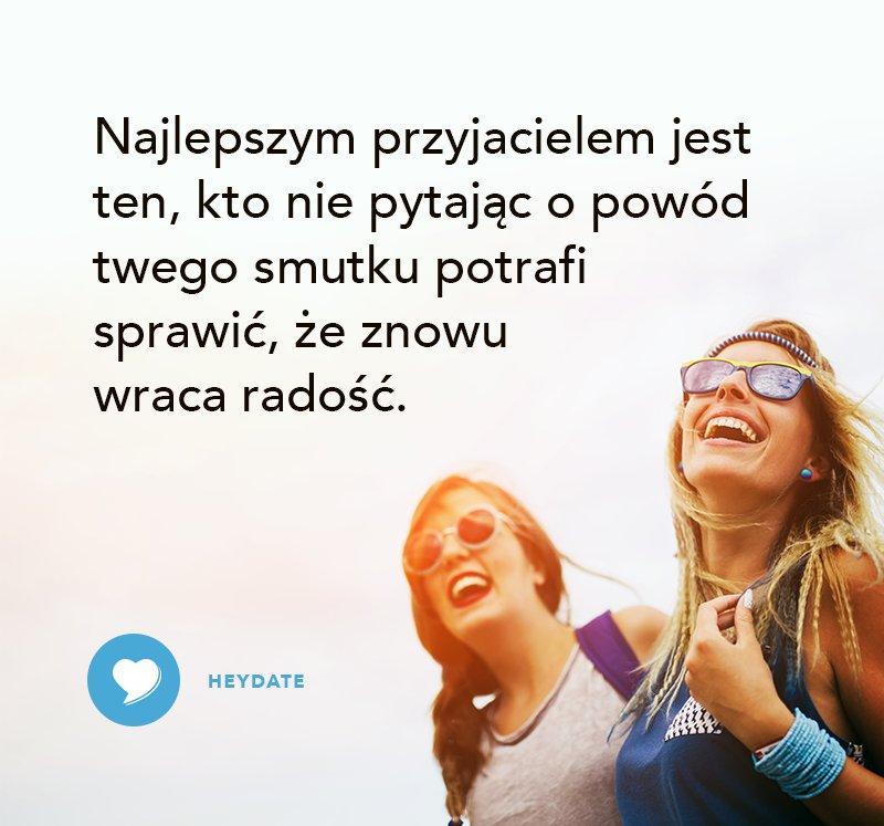 Darmowe randki online hrvatska