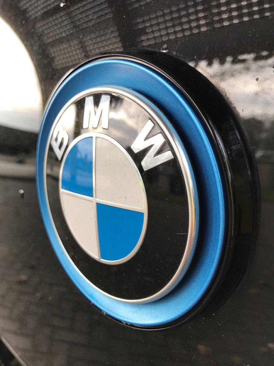 фото the blue hole