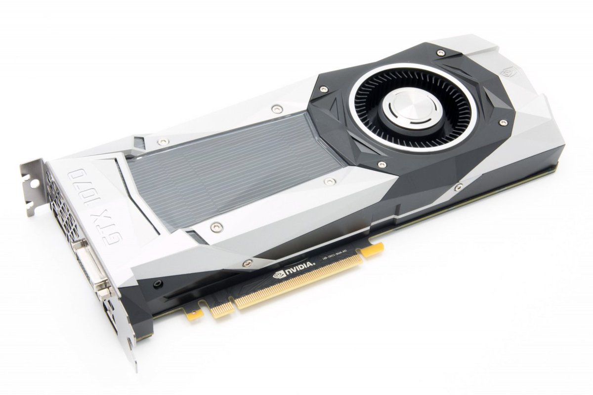 Nvidia geforce gtx 460 характеристики