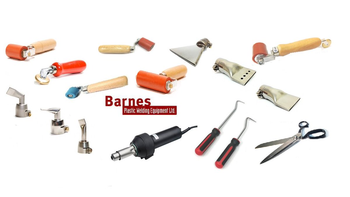 We have a wide range of Single Ply Roofing Tools available from Our Website, ebay or Amazon Stores #Plasticwelding #Singleply #Roofing #Roofwelding #Roofwelder #Flatroof #EPDM #TPO #PVC<br>http://pic.twitter.com/rrdZ7K5aeW