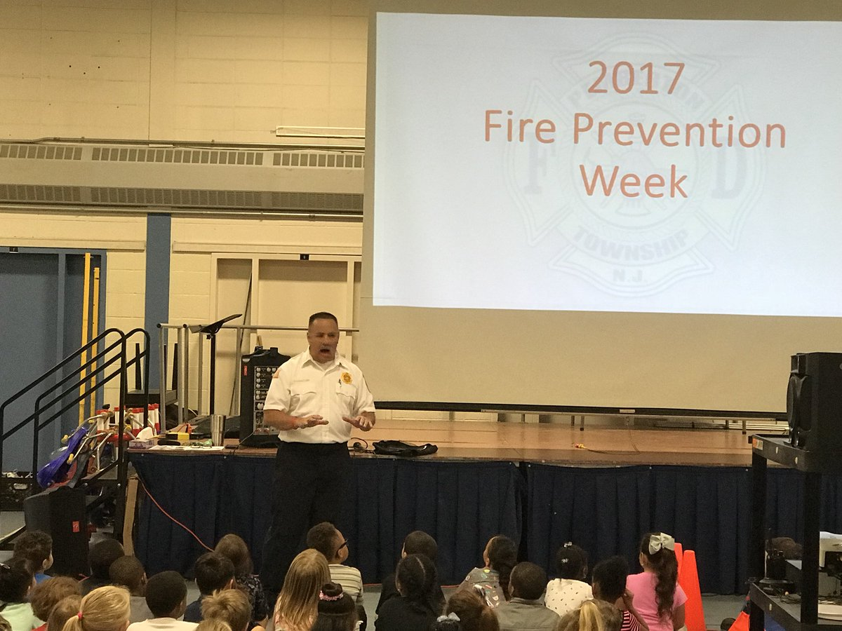 Harker wylie school on twitter thank you to the pemberton township harker wylie school on twitter thank you to the pemberton township fire department for an awesome assembly this morning firepreventionweek sciox Choice Image