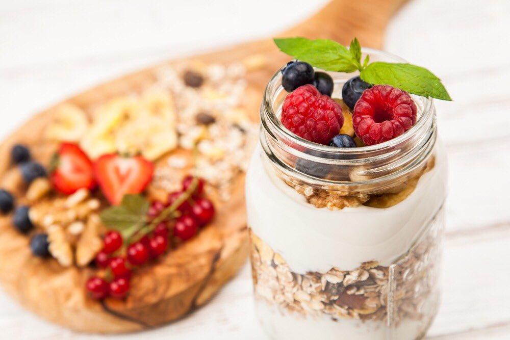 2 week #diet→ http:// bit.ly/The-2Week-Diet  &nbsp;   #Oatmeal #10Oct #SchoolLunchIn4Words #WorldMentalHealthDay #HealthyFood #WMHD #health #WorldPorridgeDay<br>http://pic.twitter.com/NTtdMkYFKj