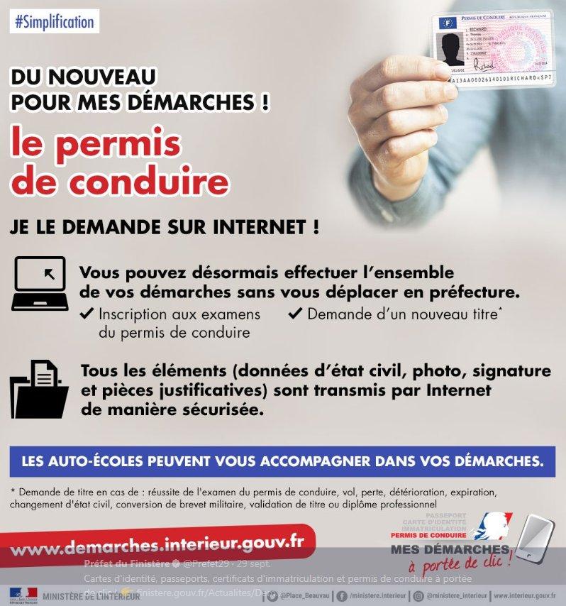 Telecharger Le Code Civil Haitian Pdf Download