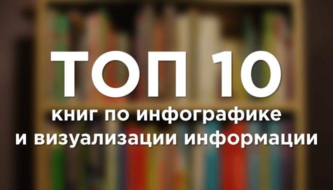 Топ книг по философии