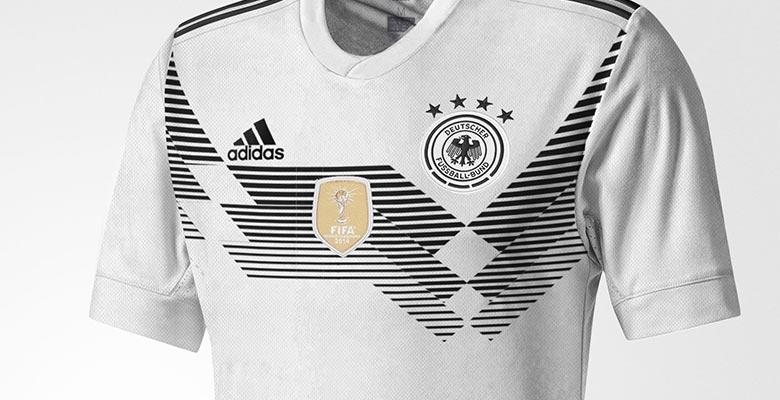7c6b5f3161e Bayern & Germany on Twitter: