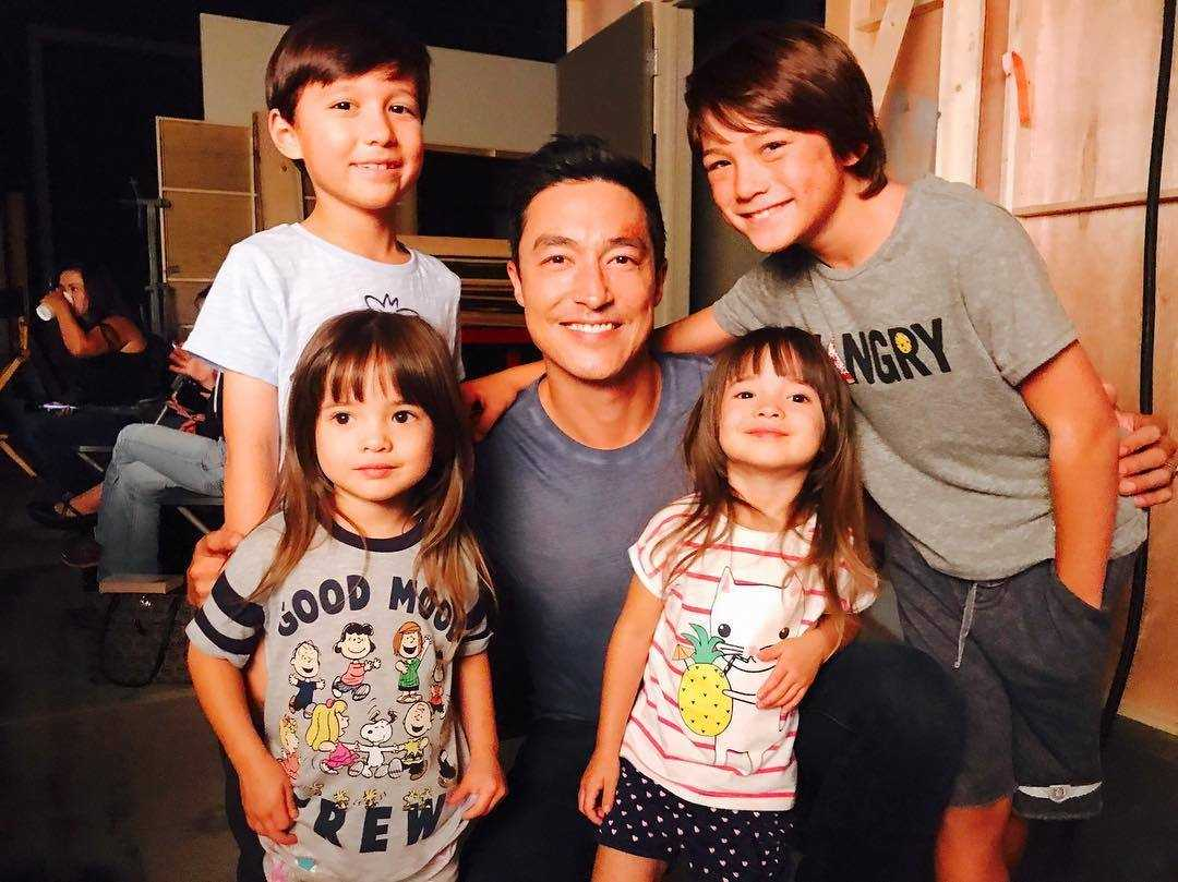 Criminal minds hub on twitter meet the simmons family this criminal minds hub on twitter meet the simmons family this wednesday or see them again cmbb in the new episode of criminalminds cm13 m4hsunfo