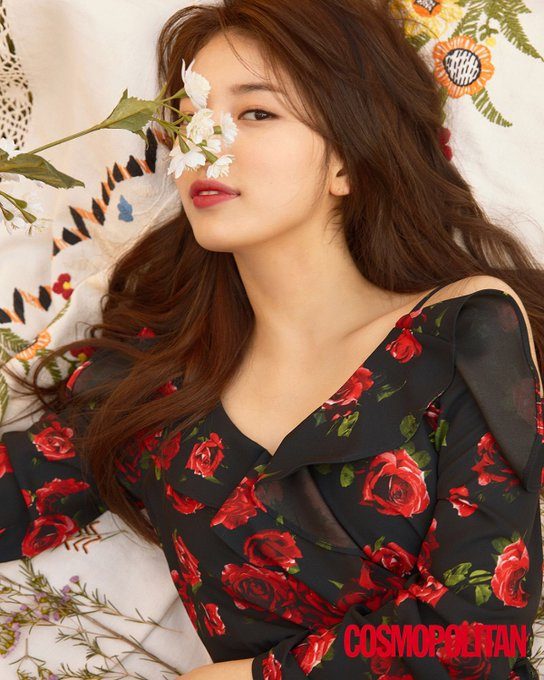 WYATB and I miss your voice. Happy birthday Nation\s First Love, visual of visuals, Bae Suzy