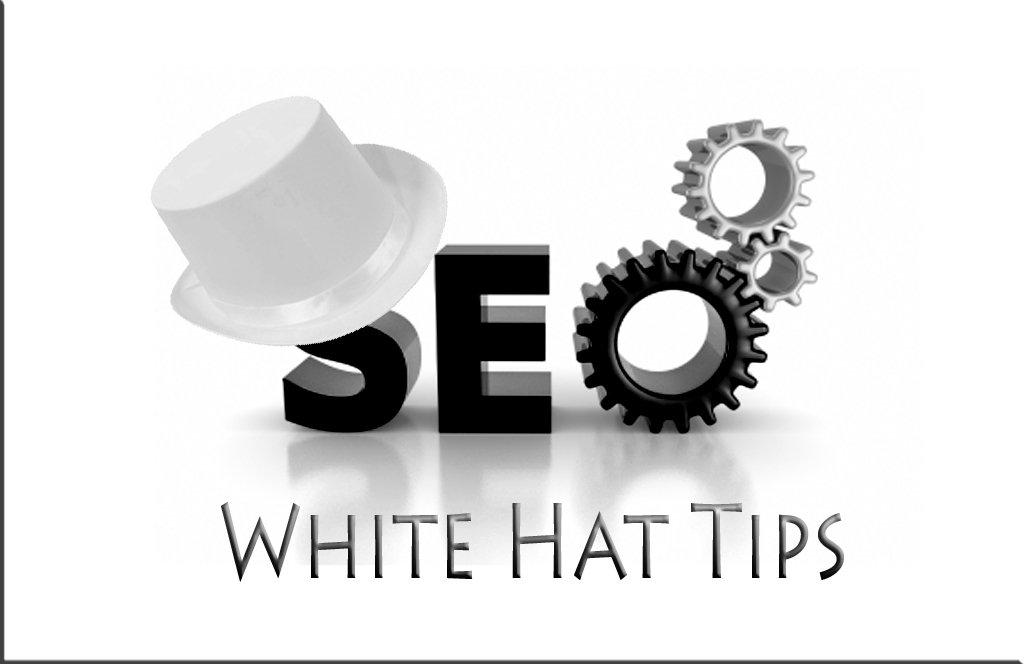 MCRLogitech: Top 6 White Hat Search Optimization Techniques  http:// mcrlogitech.blogspot.in/2017/10/top-6- white-hat-search-optimization.html &nbsp; …   #mcrlogitech #seo #DigitalMarketing #whitehatseo #SEO <br>http://pic.twitter.com/kVtcSpFZQt