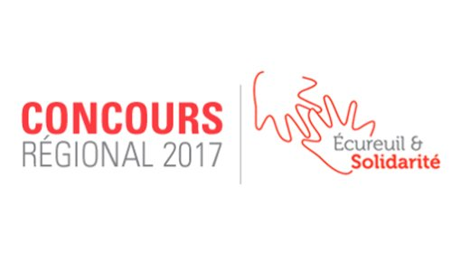 Caisses Epargne Fnce On Twitter Concours Regional Ecureuil